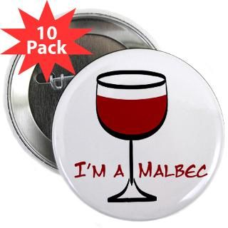 Malbec Drinker T shirts and Wine Lover Gifts  Holiday T shirts
