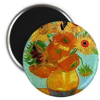 Van Gogh Gifts & Merchandise  Van Gogh Gift Ideas  Unique