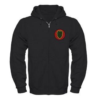 187Th Regimental Combat Team Gifts & Merchandise  187Th Regimental