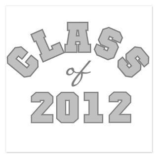Invitations  High School College Graduation Class Of 2013 Invitation