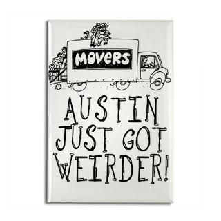 Funny Austin T shirts, Weirder Austin Gifts  Funny T shirts, Naughty