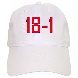 Tom Brady Hat  Tom Brady Trucker Hats  Buy Tom Brady Baseball Caps
