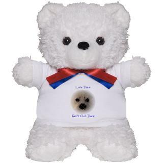 Save the Seals T Shirts, Shirts  Birthday Gift Ideas