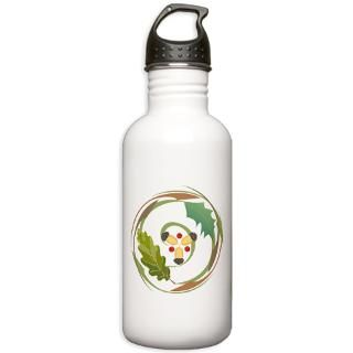 Friendship Is Magic Water Bottles  Custom Friendship Is Magic SIGGs