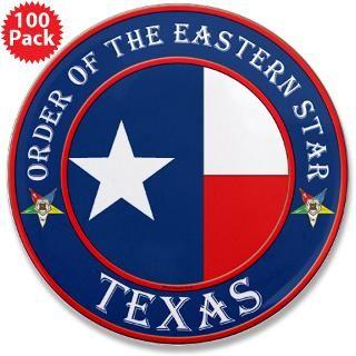 texas flag oes 3 5 button 100 pack $ 189 99