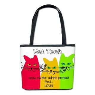 Veterinary Graduate Gifts & Merchandise  Veterinary Graduate Gift