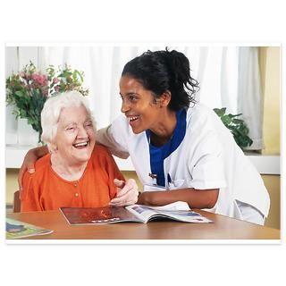 Senior Citizen Invitation Templates  Personalize Online