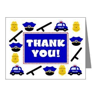 Police Birthday Gifts & Merchandise  Police Birthday Gift Ideas