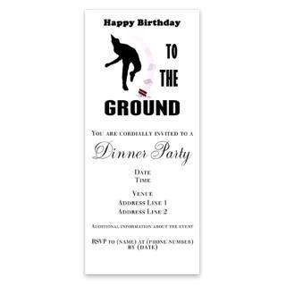 Happy Birthday Ground Gifts & Merchandise  Happy Birthday Ground Gift