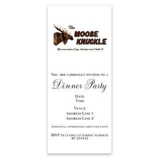 Moose Knuckles Gifts & Merchandise  Moose Knuckles Gift Ideas