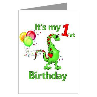Dinosaur Birthday Greeting Cards  Buy Dinosaur Birthday Cards