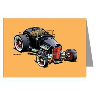 32 Ford Roadster Gifts & Merchandise  32 Ford Roadster Gift Ideas