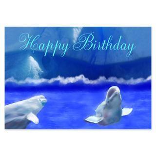 Dolphin Birthday Gifts & Merchandise  Dolphin Birthday Gift Ideas