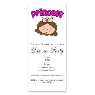 Little Brown Girl Gifts & Merchandise  Little Brown Girl Gift Ideas
