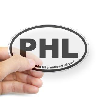 Philadelphia Love Park Gifts & Merchandise  Philadelphia Love Park