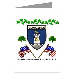 Irish Heritage Greeting Cards  Buy Irish Heritage Cards