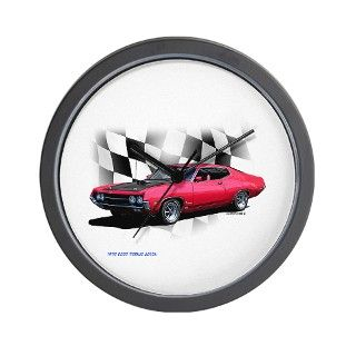 Ford Torino Gifts & Merchandise  Ford Torino Gift Ideas  Unique