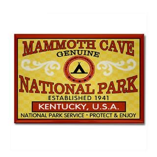 Mammoth Cave National Park Gifts & Merchandise  Mammoth Cave National