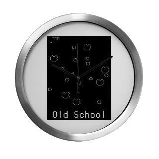 1980S Clock  Buy 1980S Clocks