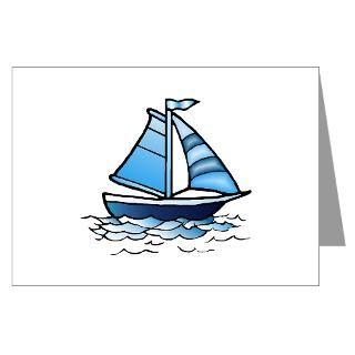 Sailboat T shirts and Gifts  Pirate, Sailing and Nautical Shirt
