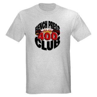 Bench Press T Shirts  Bench Press Shirts & Tees