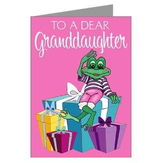 Leap Year Greeting Cards  Buy Leap Year Cards