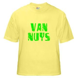 City Of Van Nuys Gifts & Merchandise  City Of Van Nuys Gift Ideas