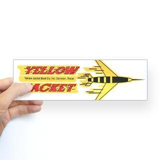 Jet Ski Stickers  Car Bumper Stickers, Decals