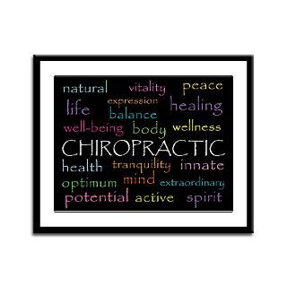 Chiropractic Words  Chiropractic By Design