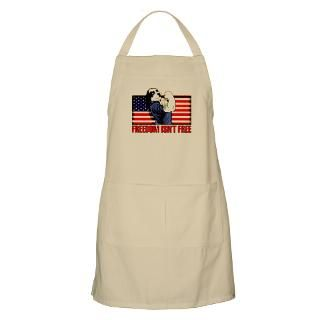 Disabled American Veterans Gifts & Merchandise  Disabled American