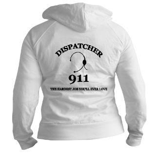 911 Dispatchers Hoodies & Hooded Sweatshirts  Buy 911 Dispatchers