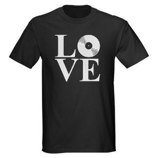 Air Jordan T Shirts  Air Jordan Shirts & Tees