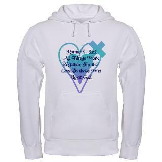 Roman Catholic Hoodies & Hooded Sweatshirts  Buy Roman Catholic