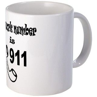 Steve Jobs Mugs  Buy Steve Jobs Coffee Mugs Online