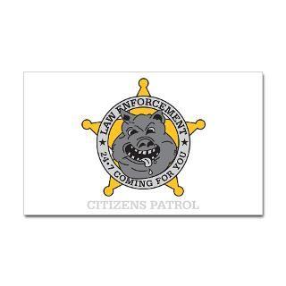 Civil Air Patrol Stickers  Car Bumper Stickers, Decals