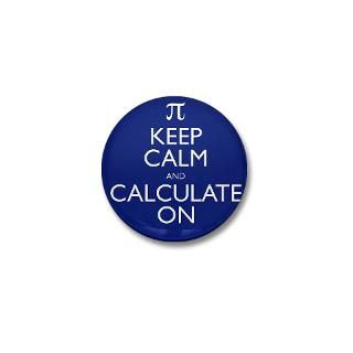 Number Button  Number Buttons, Pins, & Badges  Funny & Cool