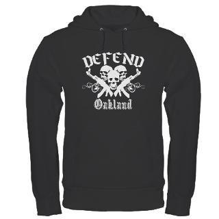 Norcal Hoodies & Hooded Sweatshirts  Buy Norcal Sweatshirts Online