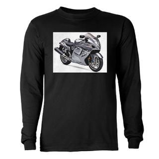 Hayabusa Long Sleeve Ts  Buy Hayabusa Long Sleeve T Shirts