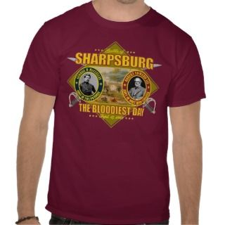 Civil War T Shirts, Civil War Gifts, Art, Posters, and more