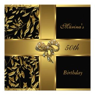 Surprise 50th Birthday Party Invitations On Invitation Wording For
