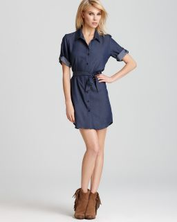 sleeve orig $ 88 00 sale $ 52 80 pricing policy color navy size select