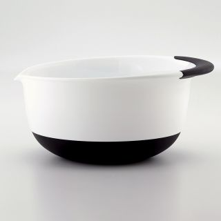 oxo 5qt mixing bowl price $ 10 99 color no color quantity 1 2 3 4 5 6