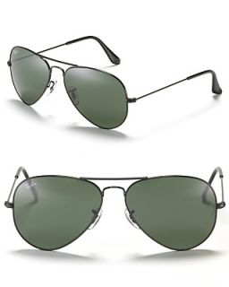 ray ban aviator price f3h1  ray ban aviator price