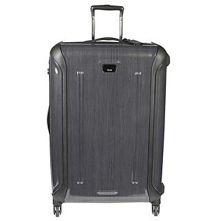SPINNERS & UPRIGHTS   Luggage Wedding & Gift Registry