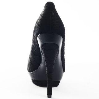 Roxy   Black, Paris Hilton, $82.49