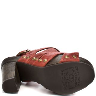 Tessa   Antique Cooper, Lucky Brand, $76.49