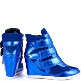 Blinks Blue Aeroo Metal   Blue for 79.99