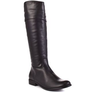 Tad   Black, Ciao Bella, $135.99