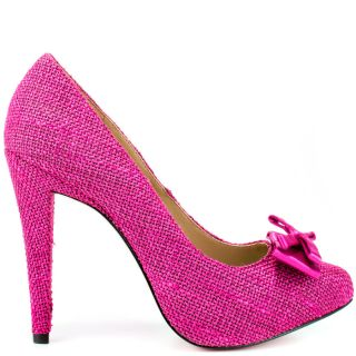 Paris Hiltons 8 Destiny   Pink Ice Crystals for 94.99