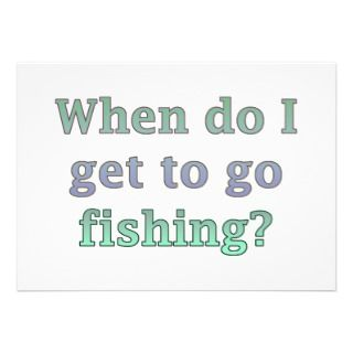 Bass Fishing Invitations, 67 Bass Fishing Announcements & Invites